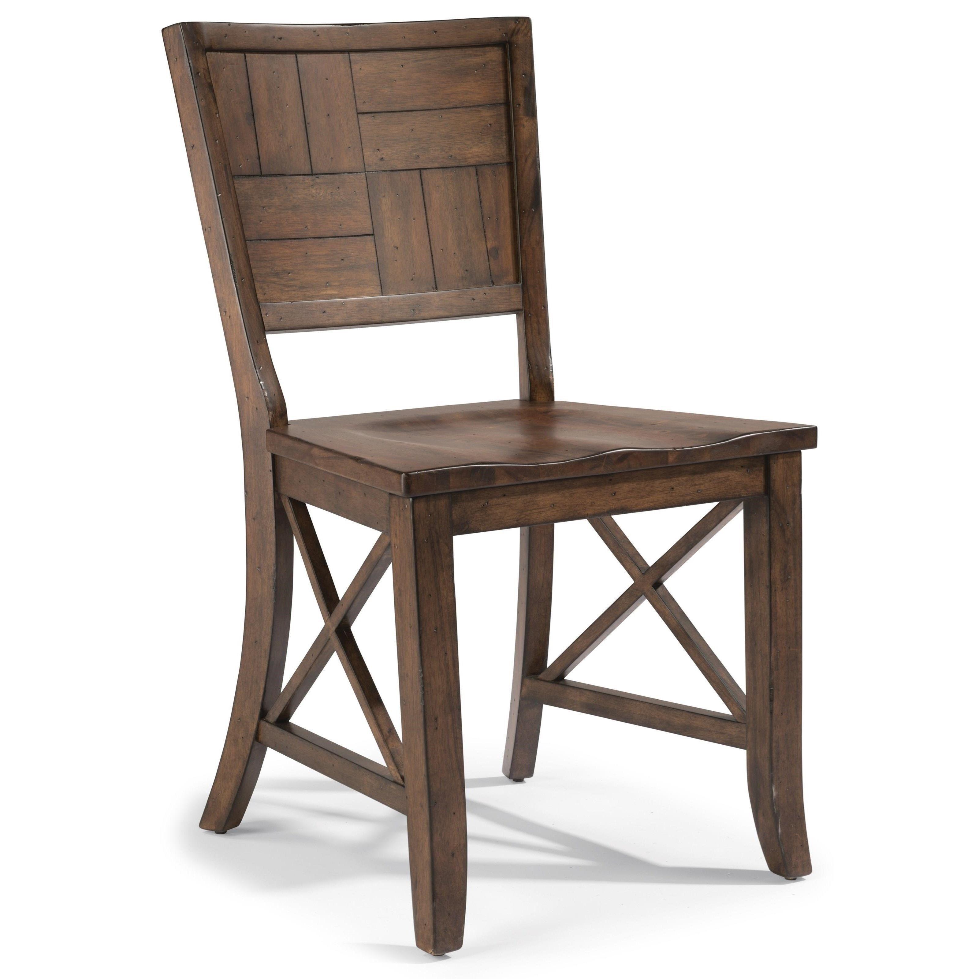 Conlins Furniture Best Furniture 2018