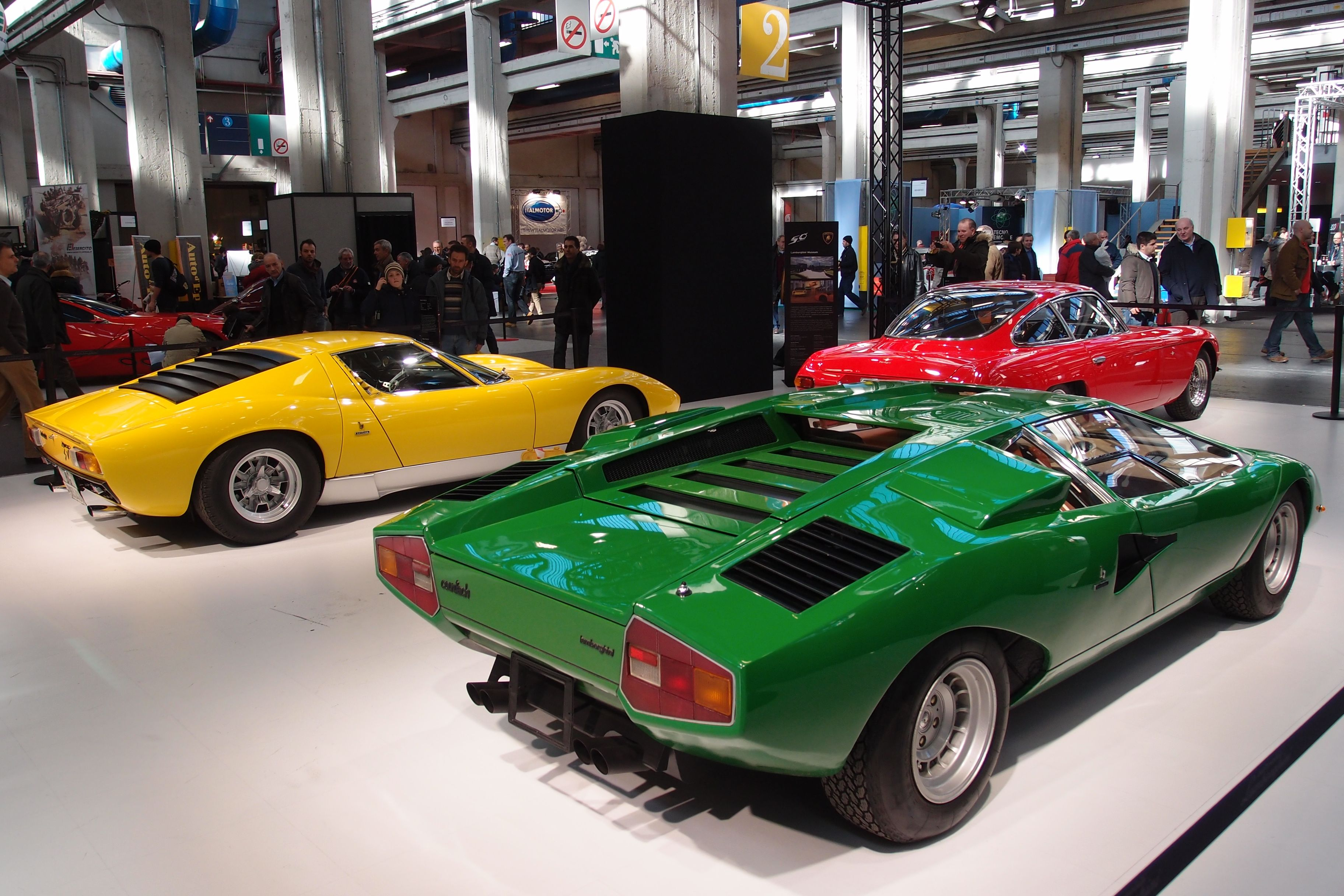archives love of silver the diablo curated falling poster with in inventory miura lamborghini