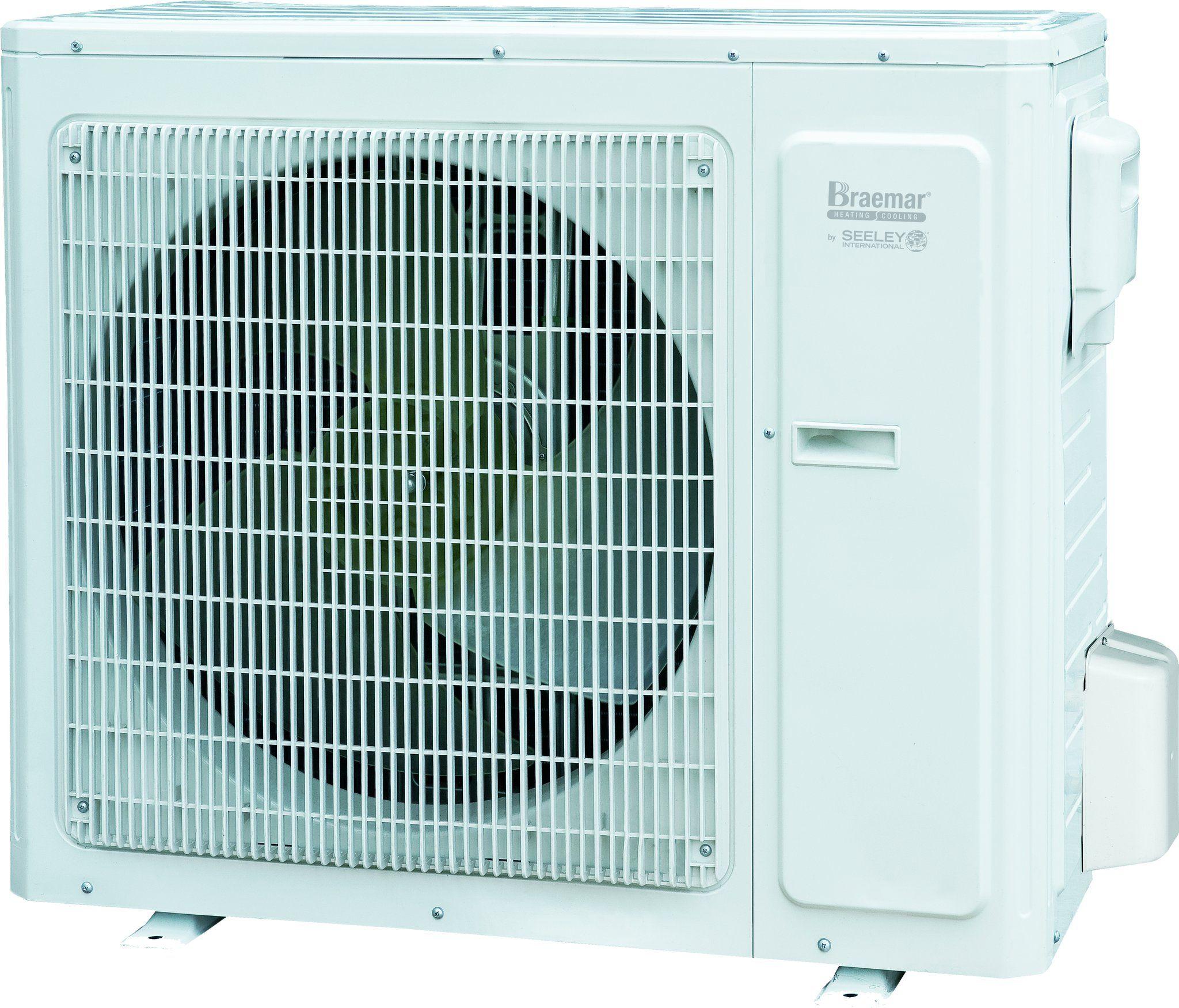 מזגנים Conditioner, Air conditioning, Home appliances