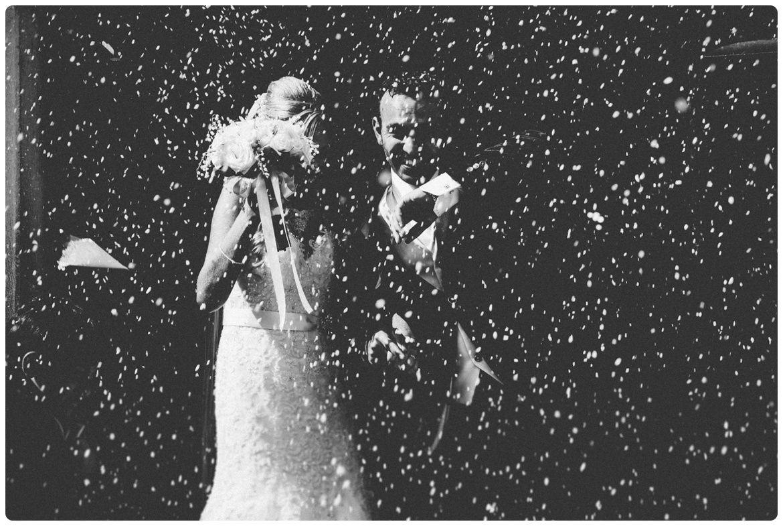 #vestito #sposo #fotografia #matrimonio #fotografo #frosinone #roma #sora #creativo #abito #sposa #cuore #amore #giorno #torvaianica #frosinone