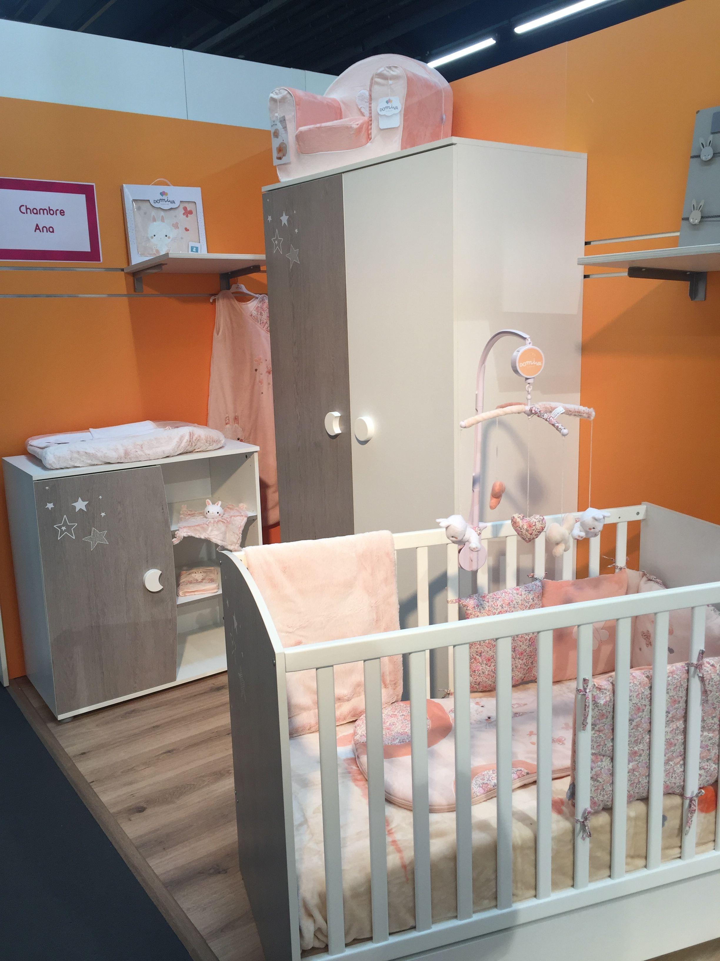 30++ Chambre bebe fille autour de bebe ideas in 2021