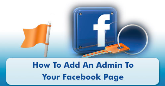 How To Make People Admin On Facebook If Among Your Resolutions This Year Was To Get A Better Manage On Your Organisa Simply Kinder Admin Social Media Business