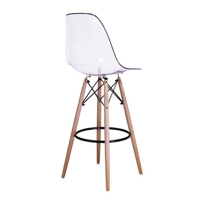 27 5 bar stool top pics pinterest acrylic bar stools bar rh pinterest com