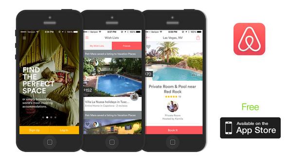 mobile app walkthrough screens - Google Search