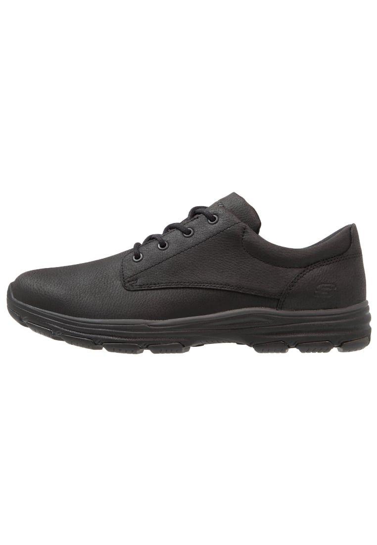 Consigue Skechers Tipo Cordones Zapatos AhoraHaz Este Con De eEDYH2IW9