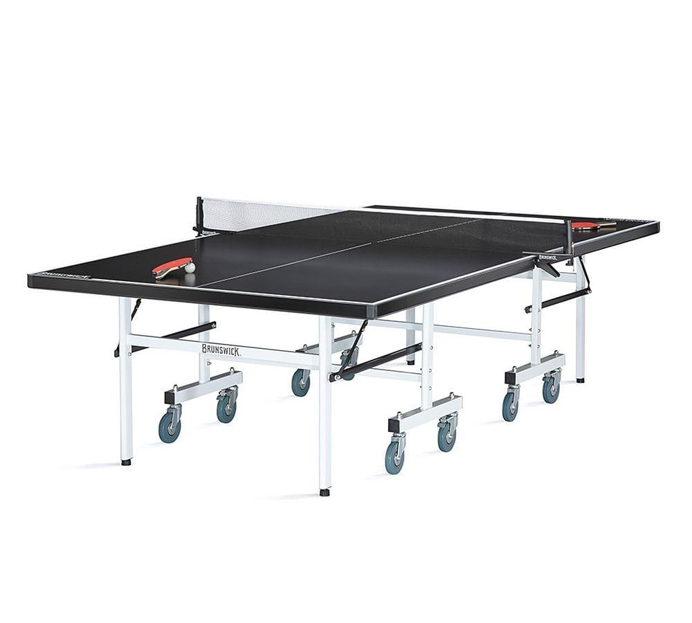 indoor outdoor table tennis in 2018 products pinterest tennis rh pinterest com