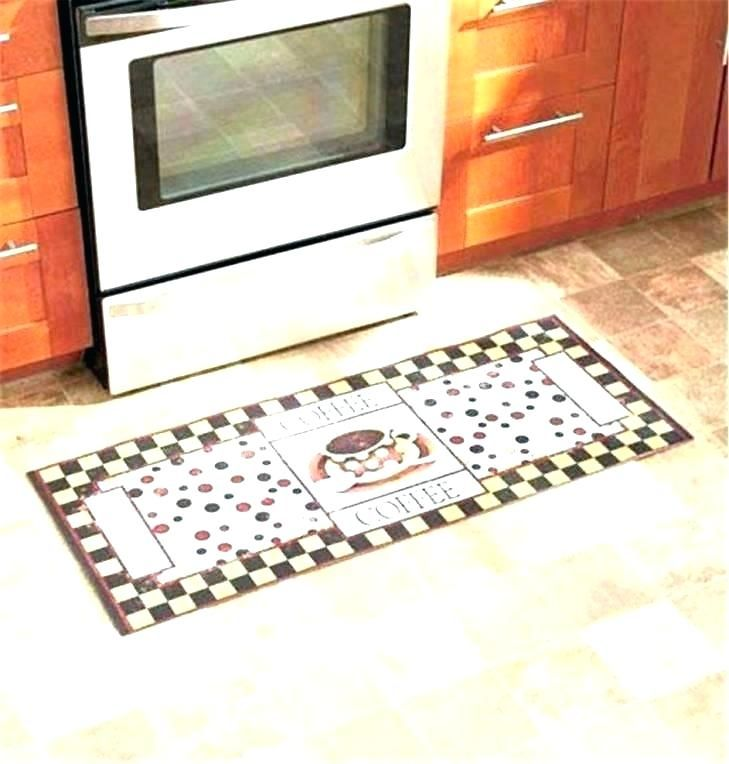 Colorful machine washable kitchen rugs Ideas awesome machine washable kitchen rugs for washable runner rugs & Colorful machine washable kitchen rugs Ideas awesome machine ...