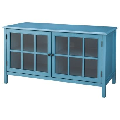 Etonnant Threshold™ Windham Media Cabinet Stands, Target 173 / Stand For Mia