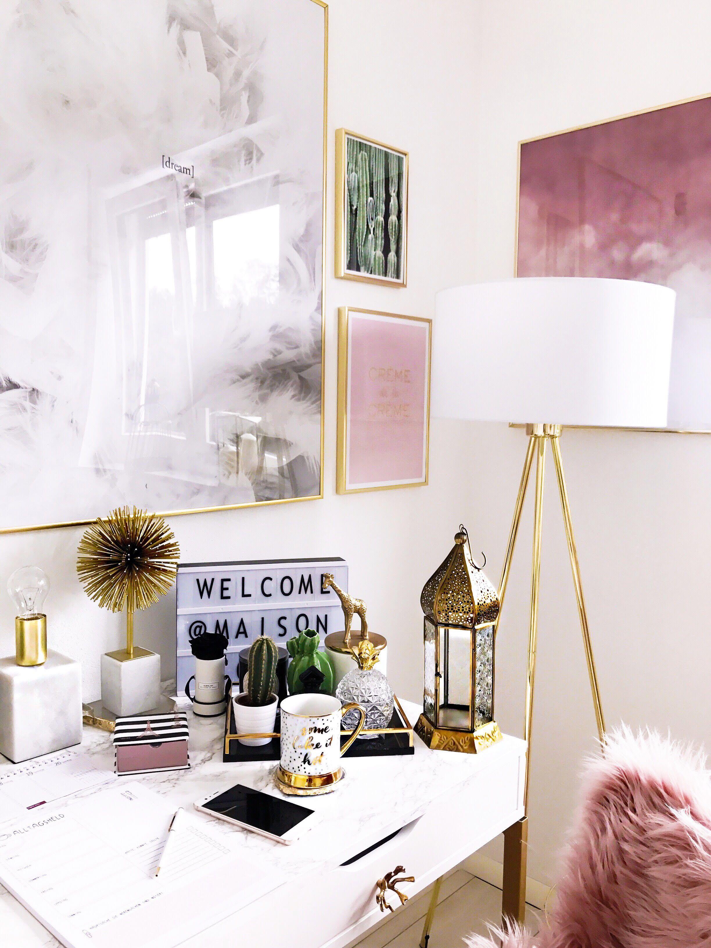 insta inspiration interiors home home decor home office decor rh pinterest com