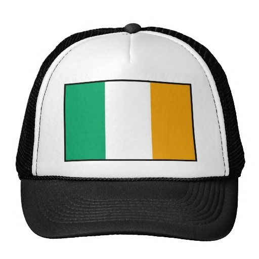 >>>Cheap Price Guarantee          Irish Flag Mesh Hat           Irish Flag Mesh Hat today price drop and special promotion. Get The best buyDiscount Deals          Irish Flag Mesh Hat Review on the This website by click the button below...Cleck See More >>> http://www.zazzle.com/irish_flag_mesh_hat-148148205183295643?rf=238627982471231924&zbar=1&tc=terrest