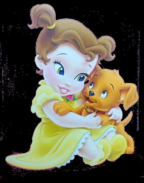 Album 35 Galeria 40 Ideas Para Cuadros Infantiles Cuadros Infantiles Dimuri Princesas Disney Imagenes De Princesas Bebes Princesa Disney Bebe