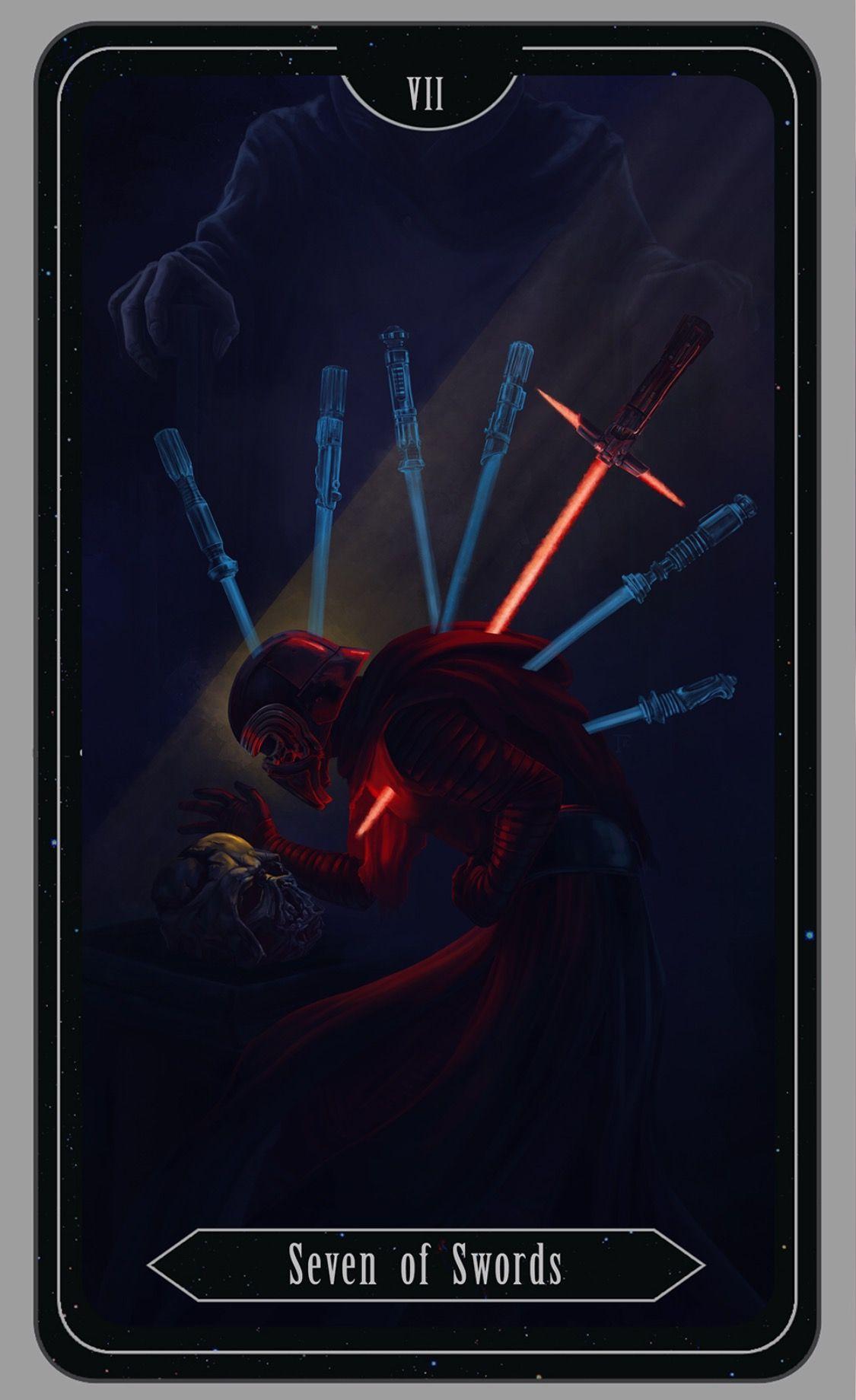 Pin By Nikol Goldman On Adam Kylo Star Wars Ships Star Wars Poster Star Wars Humor