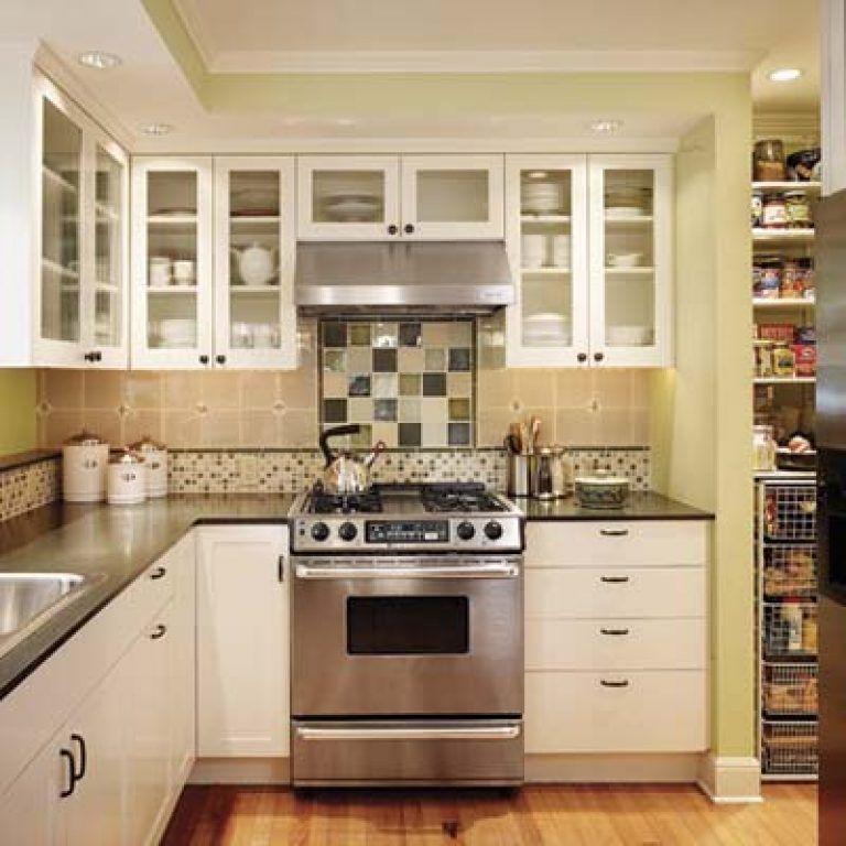 stylish kitchen soffit ideas soffits lose a wall gain a workable rh pinterest com