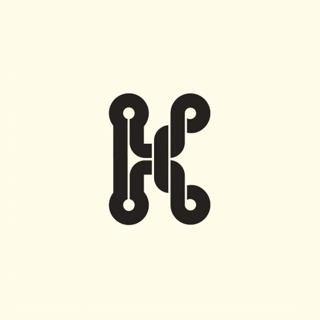 soviet logos logos and graphic designers rh pinterest com clothing designer logos images clothing designer logos images
