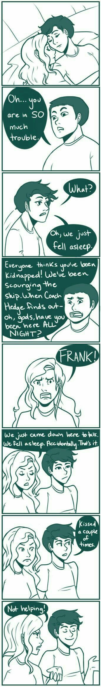 Frankkkkk