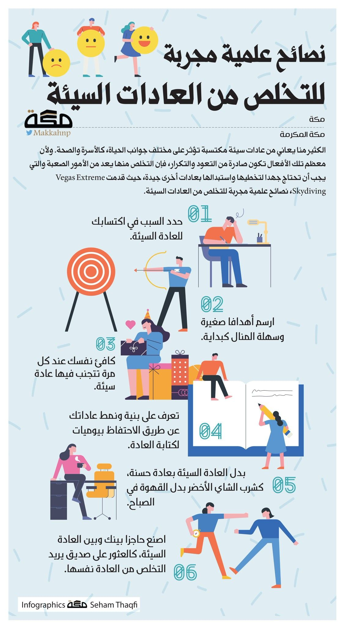 Advice Life Skills How To Better Yourself Personality Development