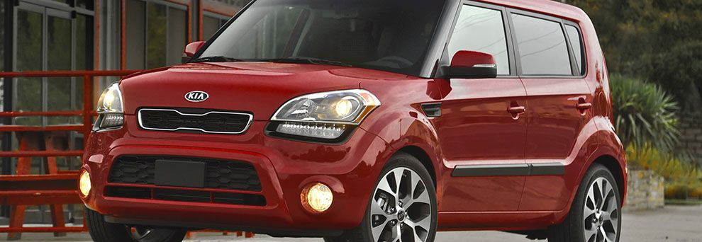 258 Used Cars In Stock Indianapolis Ray Skillman Westside Auto Mall Kia Soul Dream Cars Dream Cars Jeep