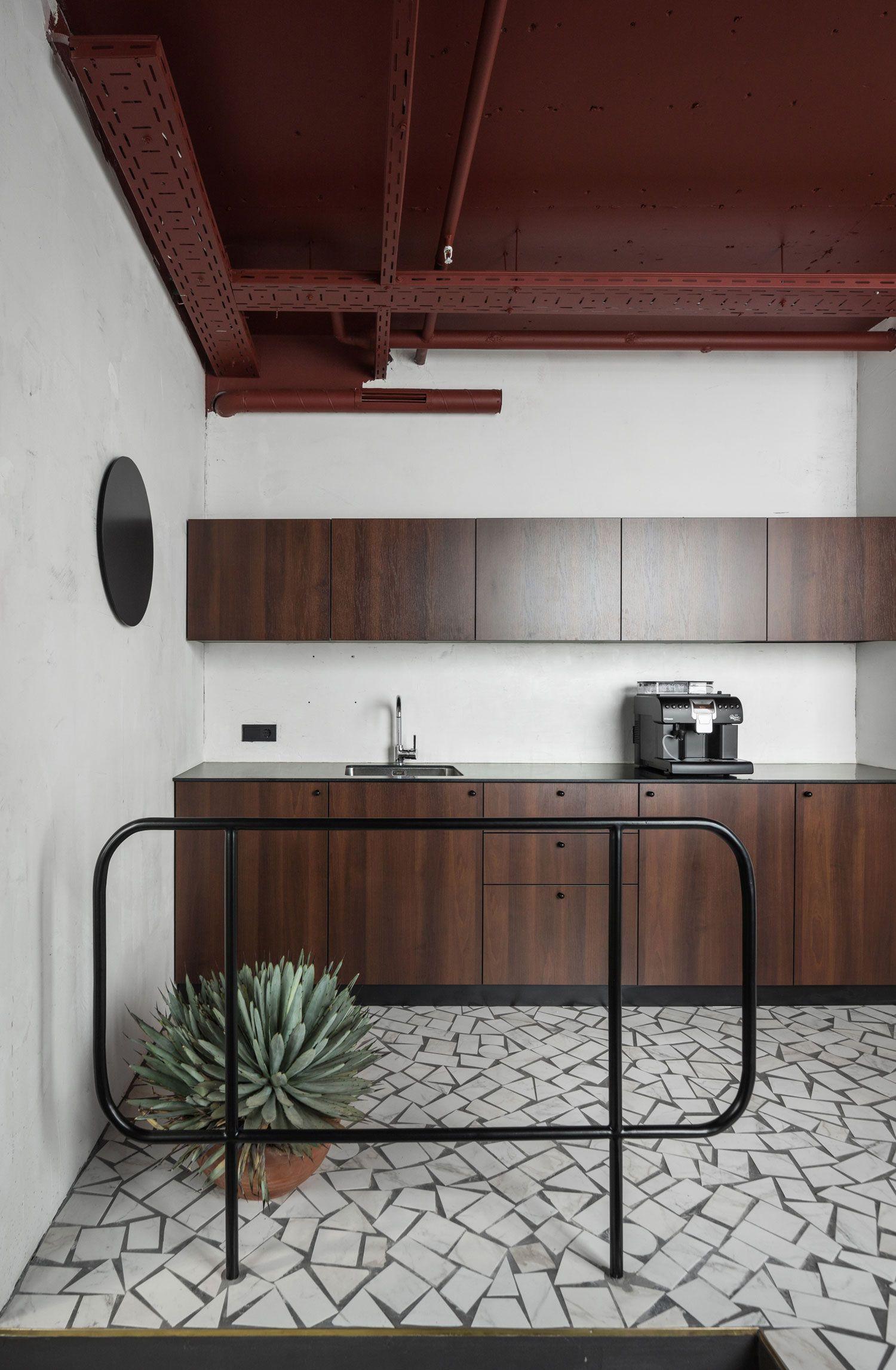Pin de Alexandra Kush en interior | Pinterest | Suelos de cocina ...
