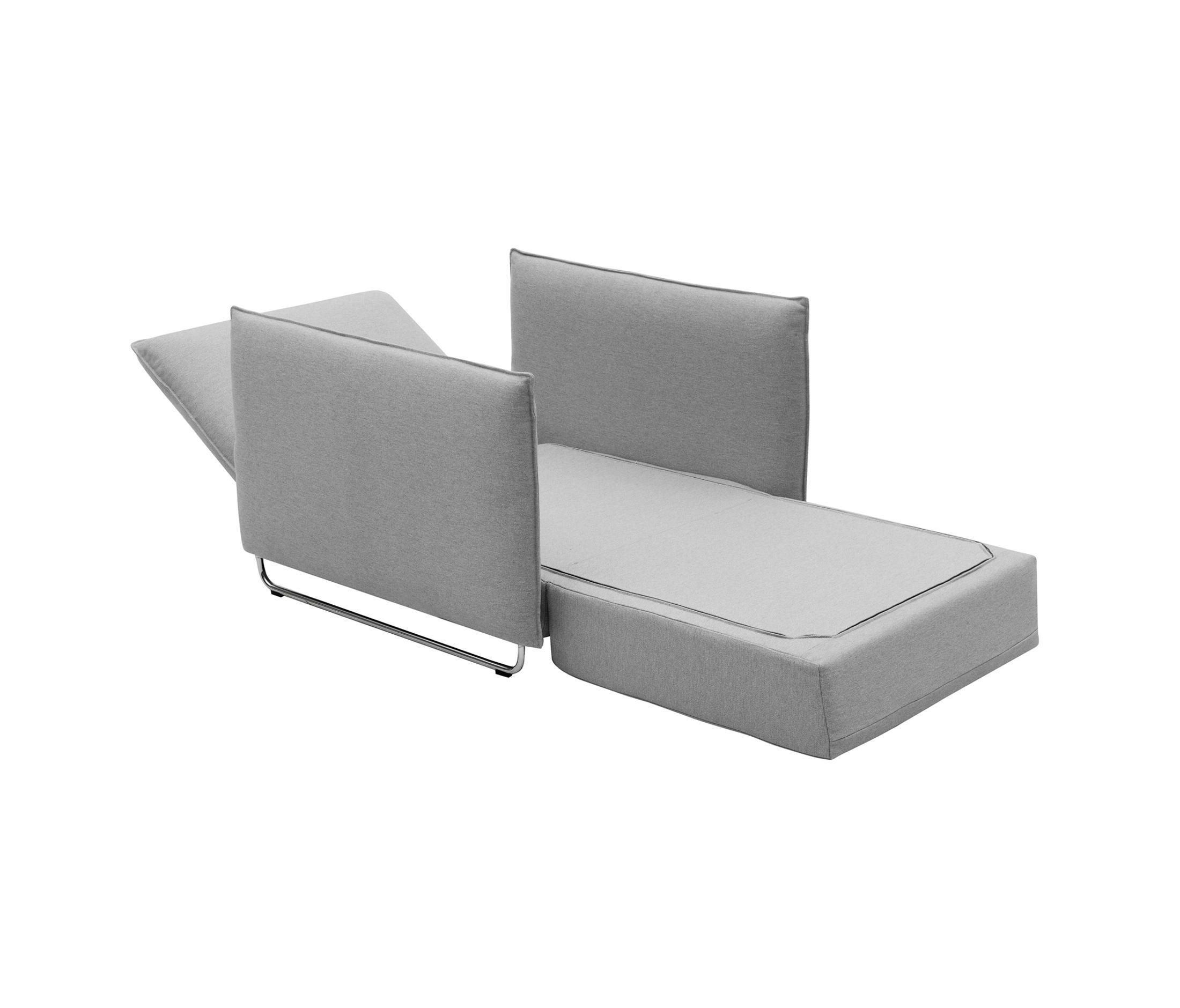 Https Www Architonic Com De Product Softline A S Cord Sessel 1155842 Bettsofa Kleine Sessel
