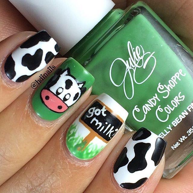 Instagram media hdinails #nail #nails #nailart   nail art ...