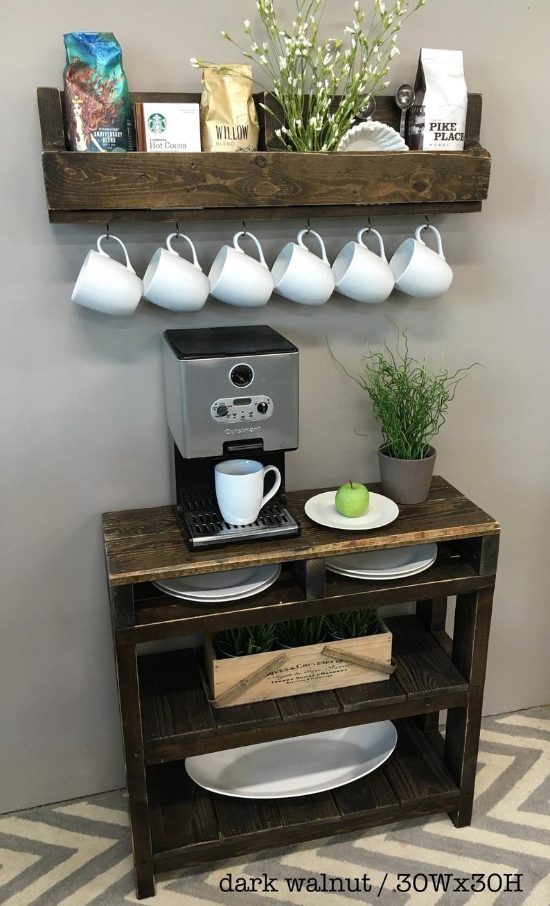 Planta De Cafe En Casa