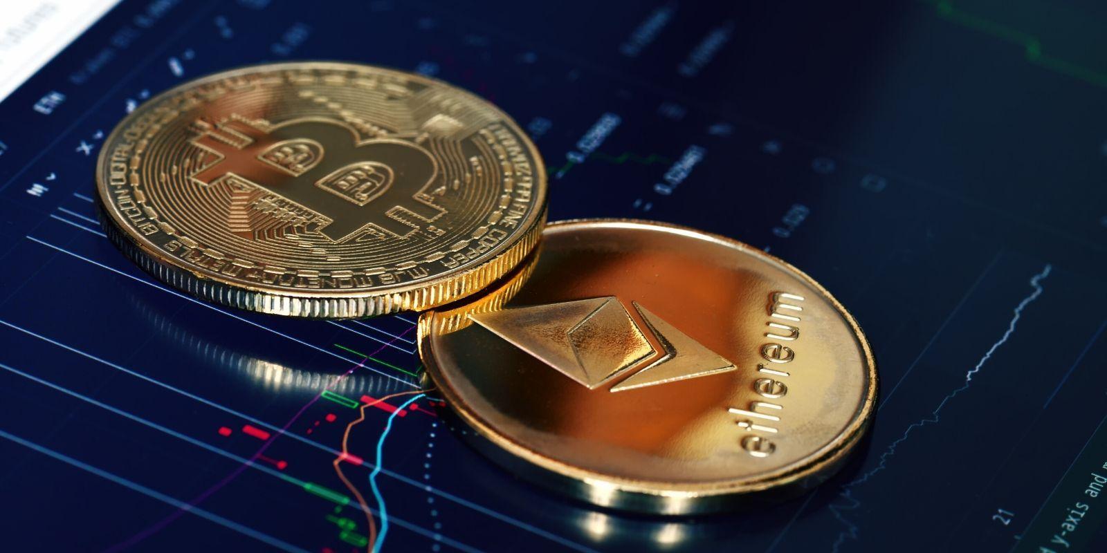 prezzo bitcoin coinfloor