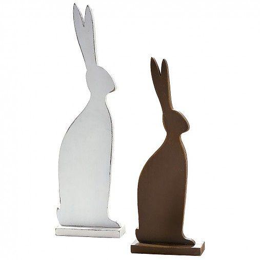 JaPaNa / zajace