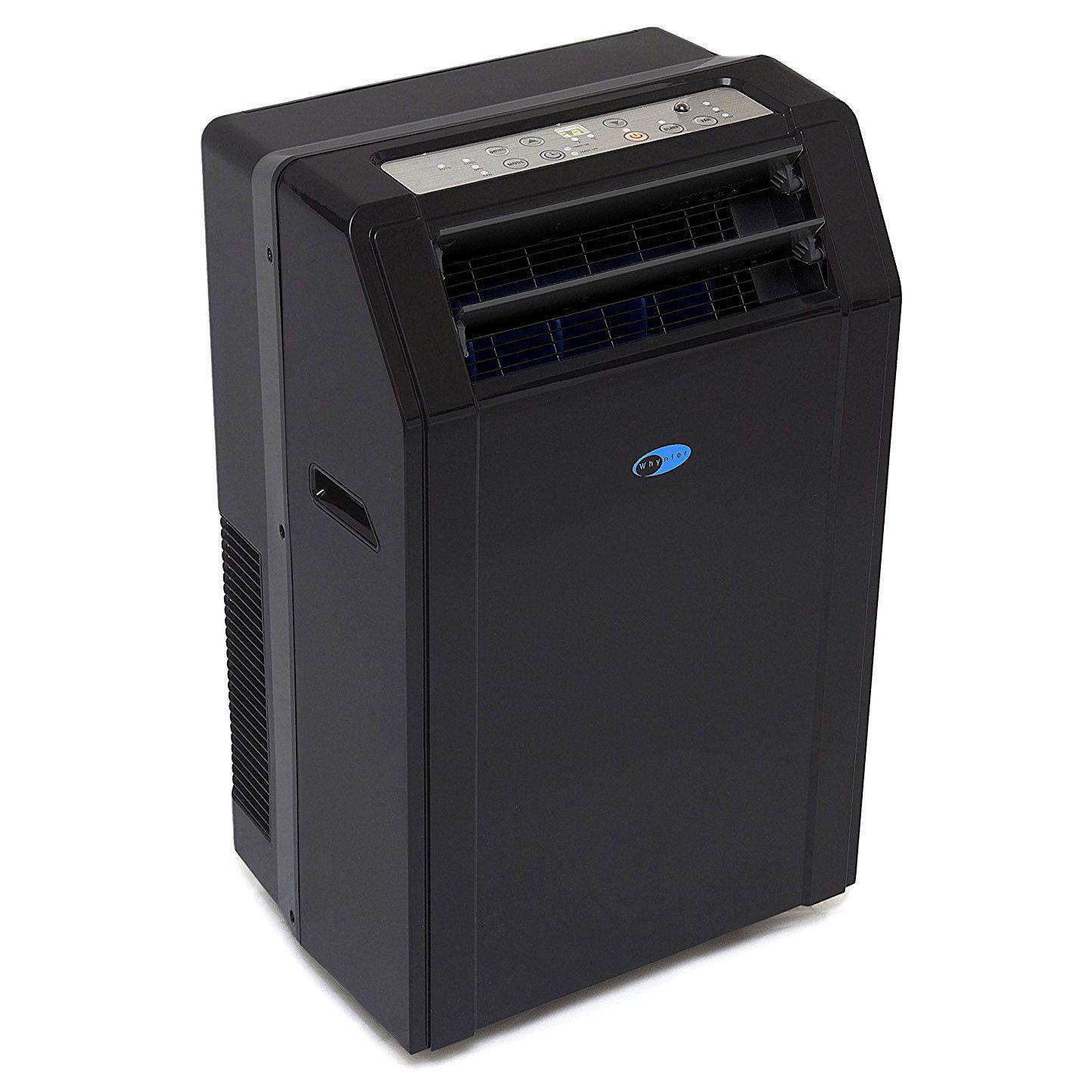 Pioneer Ductless Mini Split Inverter Air Conditioner