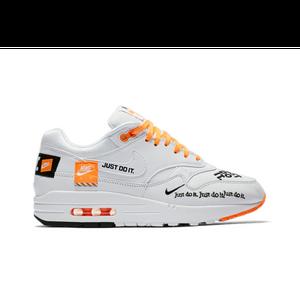 Hibbett Sports | Nike air max