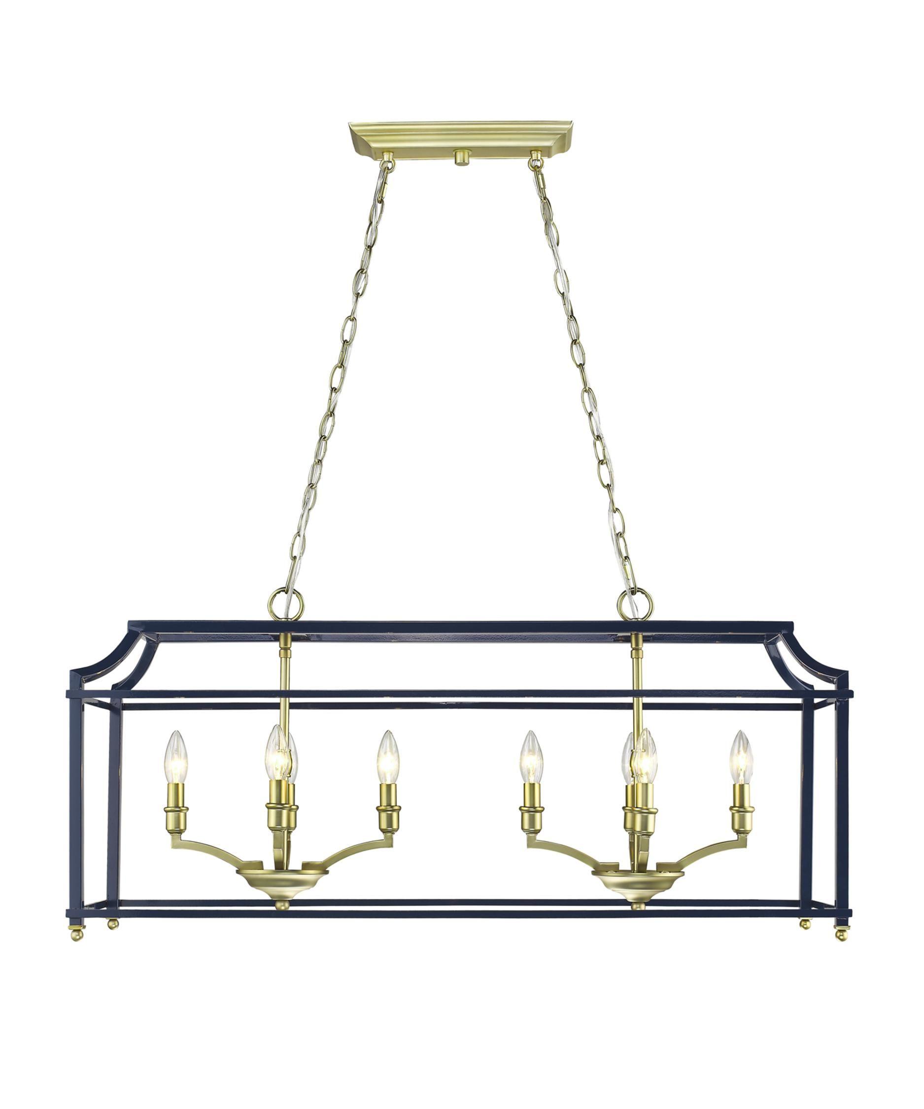 golden lighting fixtures vanity golden lighting 8401lp leighton 12 inch island light 39 wide in 2018 let