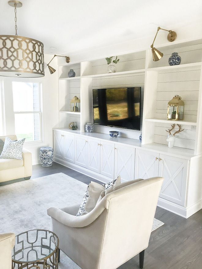 Ultra Pure White by Behr Ultra Pure