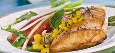 Ohne Kohlenhydrate: Rezepte vom Frühstück bis zum Abendessen | Chefkoch.de Magazin