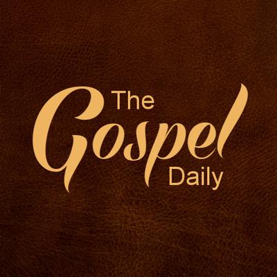 Account Suspended Gospel Inspirational Quotes Gospel Message