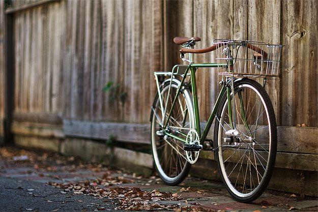 I Wanna Go Grocery Shopping On A Soma Prestige Bikes Pinterest