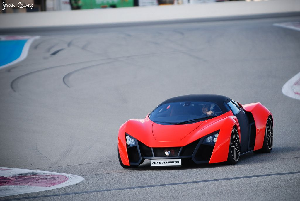 marussia b1 and b2 photo session picture doc364246 frazier s rh pinterest com