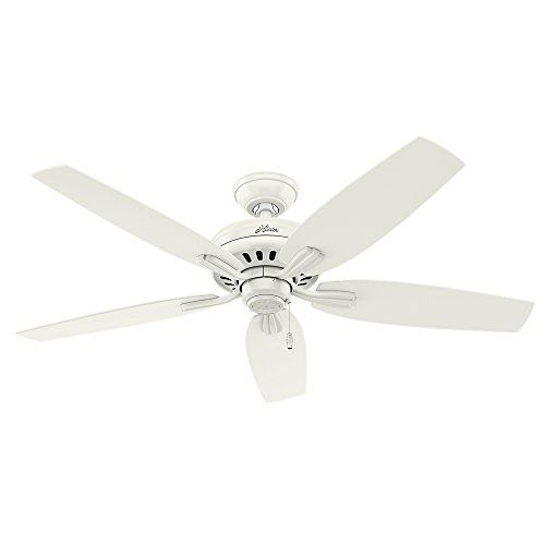Ceiling Fan From Amazon Learn More By Visiting The Image Link Note It Is Affiliate Link To Amazon White Ceiling Fan 52 Inch Ceiling Fan Ceiling Fan