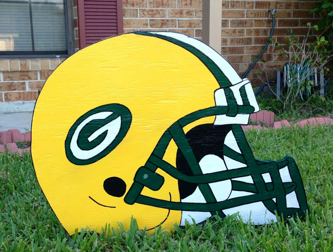 Wincraft Green Bay Packers Garden Flag Yard Flags Garden Flags Ohio State Buckeyes