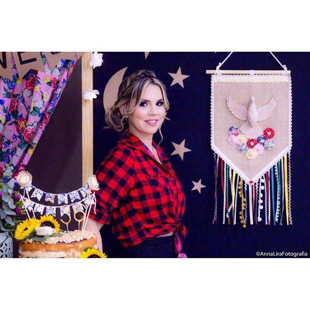 [New] The 10 Best Hairstyle Ideas Today (with Pictures) -   ARRAIÁ DA TALINE  #birthday #congratulations #aniversario #festajunina #festa #parabéns #arraiá #arraia #bolodemilho #fogueira #photo #happy #amigos #friends #familia #alegria #red #black #blondehair #beautiful #woman #mãe #love #amor #ceara #fortaleza #fotografiafortaleza #annalirafotografia