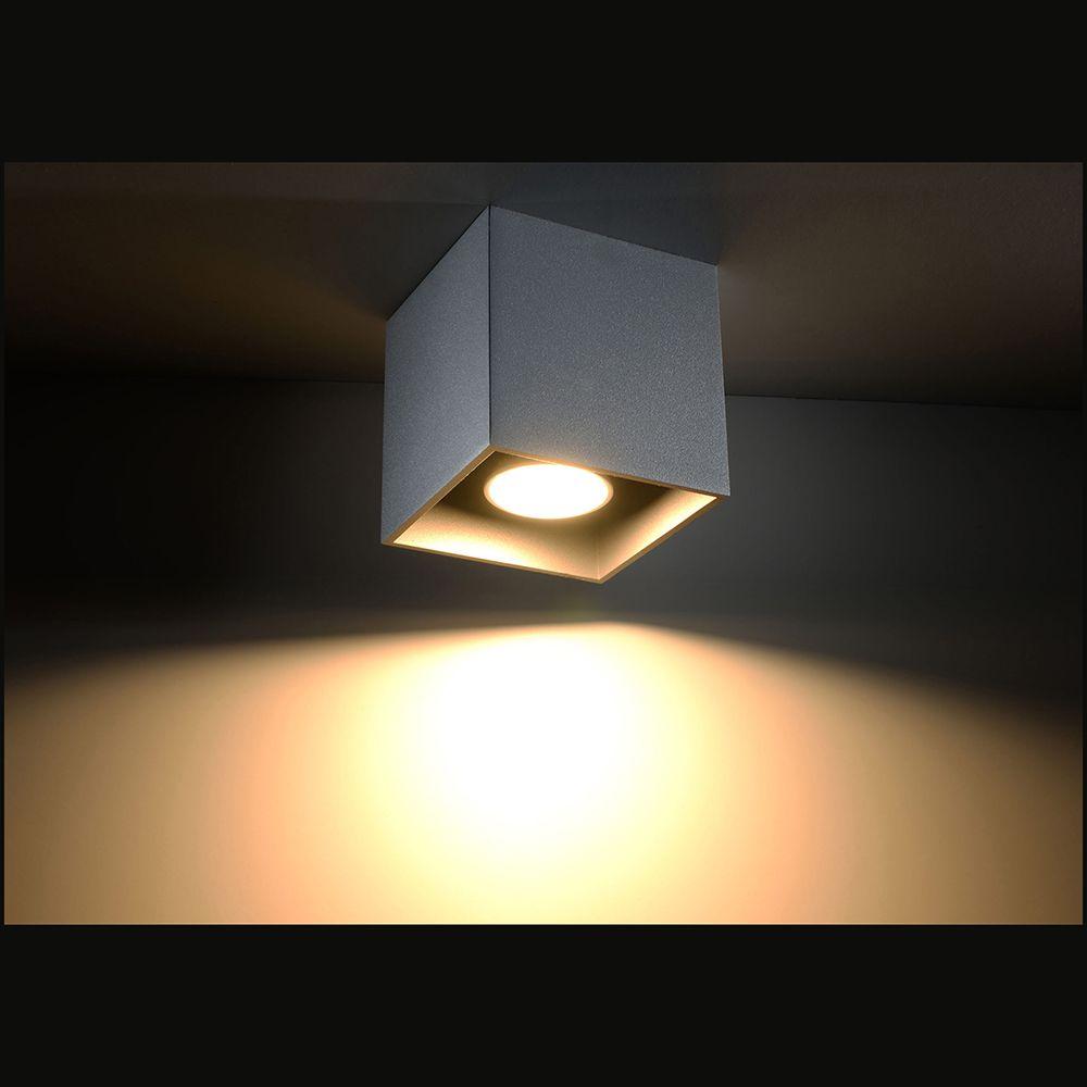 unterschied zwischen badleuchten und anderen lampen