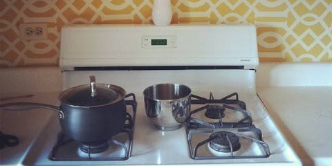 Rental Problems Solved - Apartment Annoyance Solutions