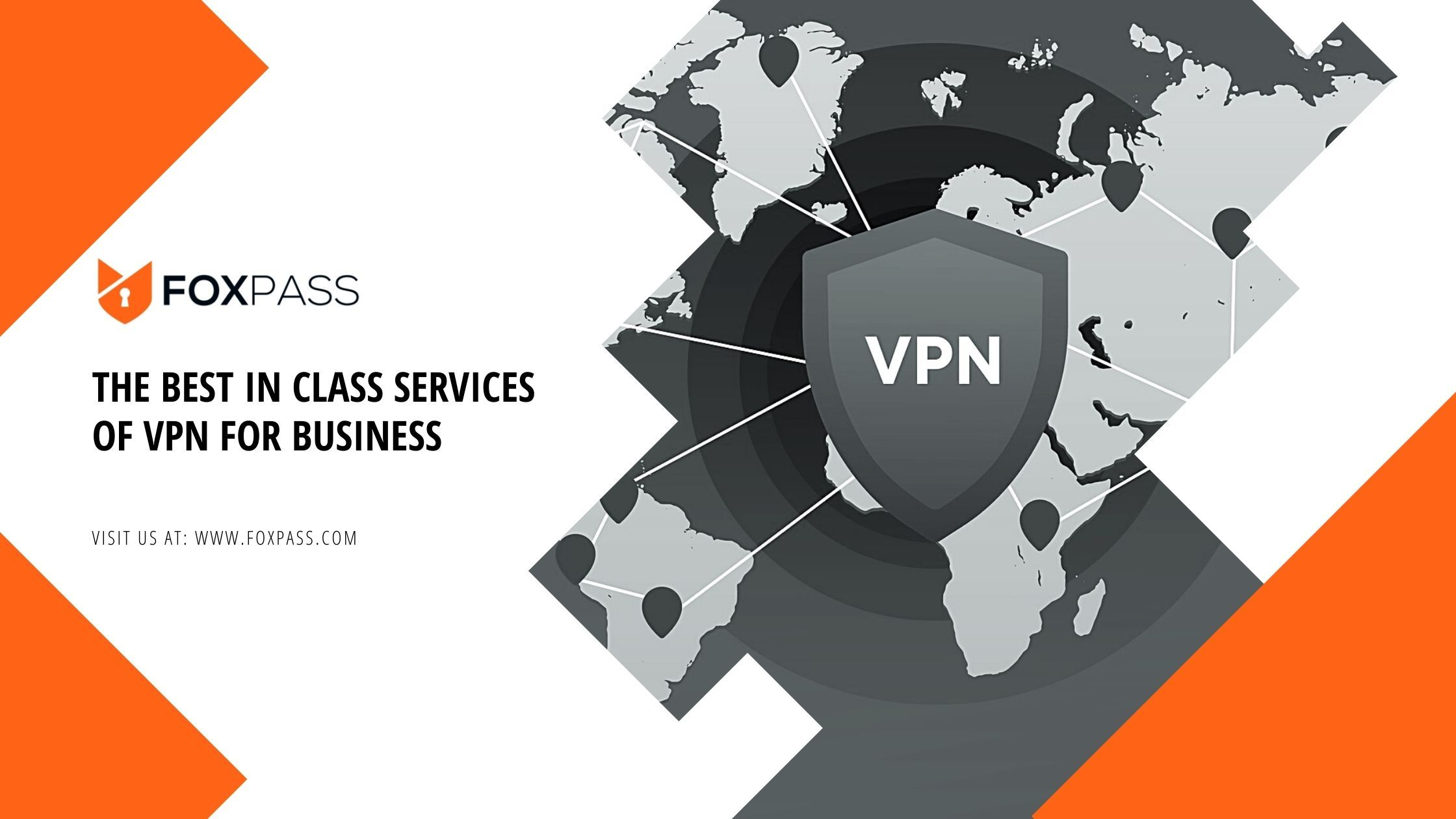 0a43b19bdc4d0cdad26930718a17753b - What Is The Best Vpn Service Provider