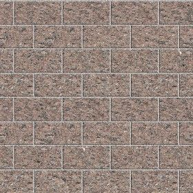 Marvelous Textures Texture Seamless | Wall Cladding Stone Granite Texture Seamless  07865 | Textures   ARCHITECTURE