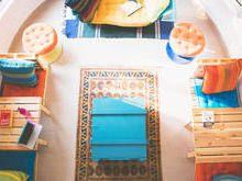 Conheça o hostel da Índia feito só para quem é empreendedor http://ift.tt/2arIEtY #marketingdigital #emailmarketing #publicidadeonline #redessociais #facebook #empreendedorismo #empreendedor #dinheiro #sucesso #empreenda #negócio #saúde #amor #educacao #app #android #aplicativos #tecnologia #apps
