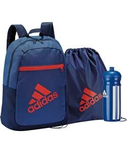 Buy Adidas Backpack 992db6dbedeeb