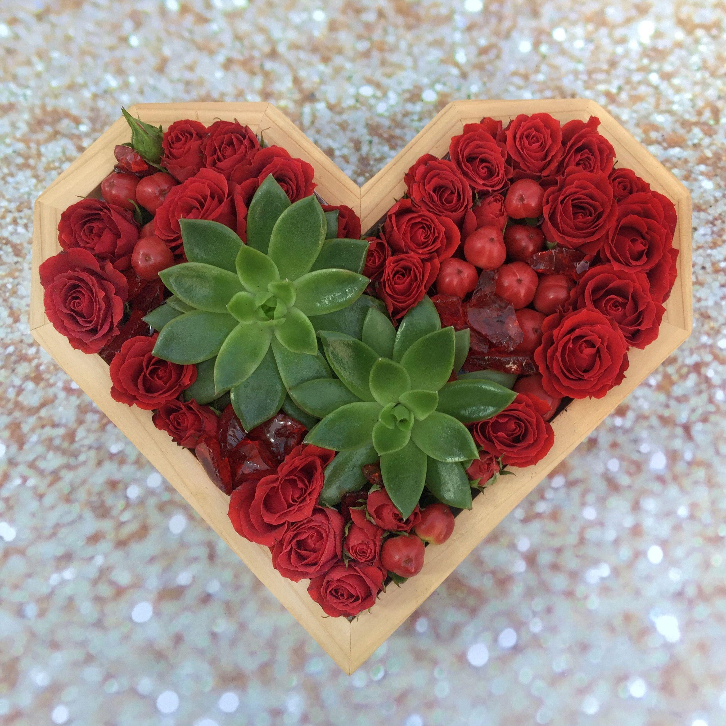 Valentine's Day 2019 | Flower delivery, Same day flower ...
