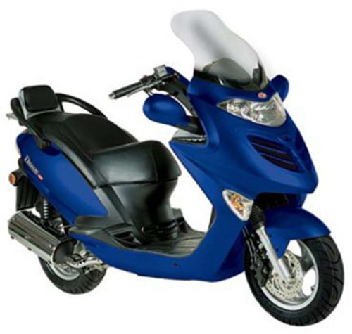 Pin On Kymco Service Manuals