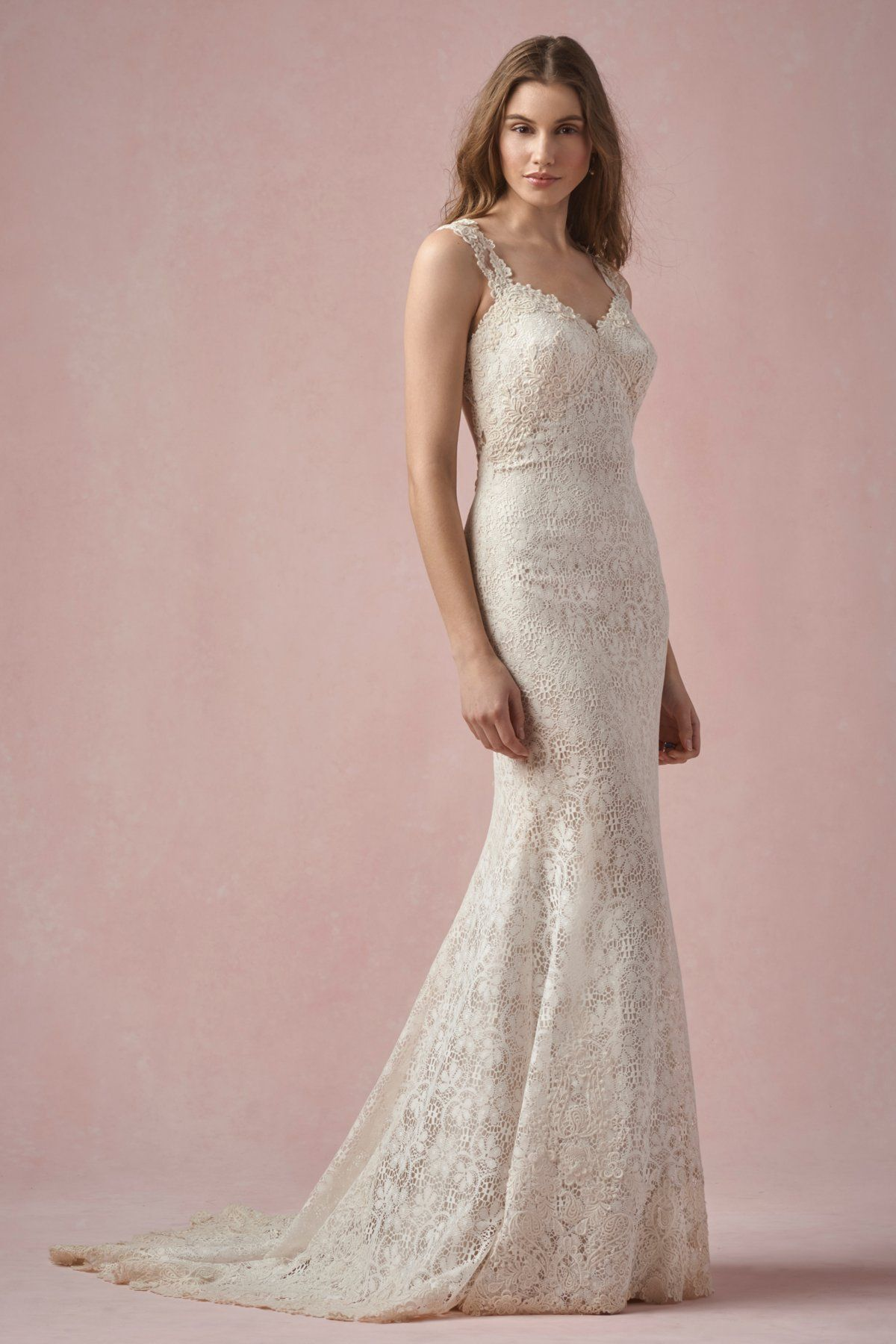30+ Willowby watters wedding dresses ideas in 2021