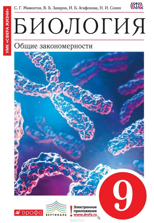 Русский язык 10-11 класс сабаткоев гдз