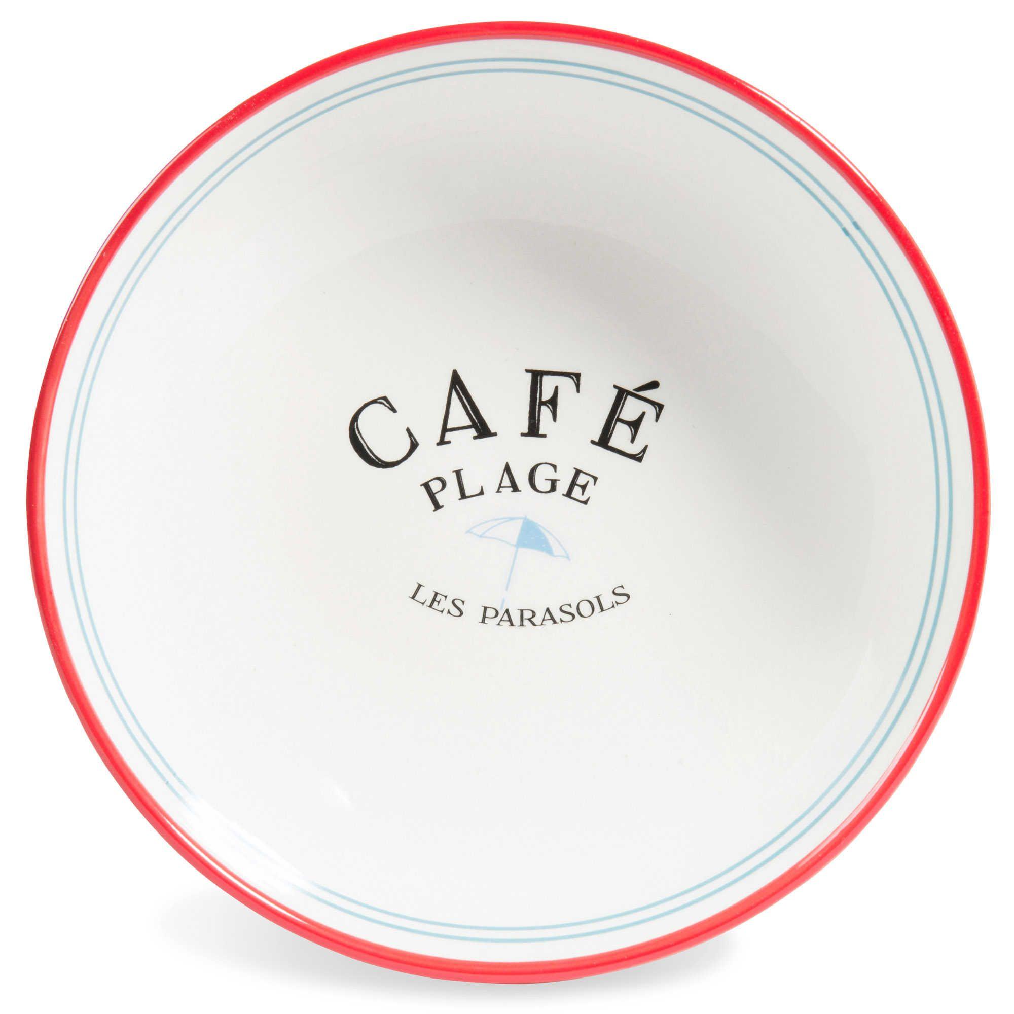 0a43e24942ee337071c2c0f9db6f67b1 Meilleur De De Parasol Design Concept