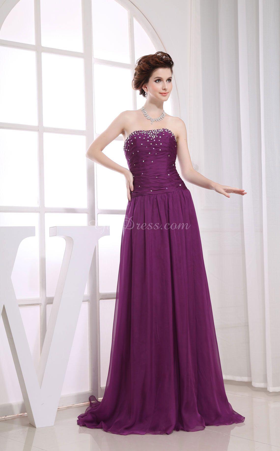prom dress prom dresses | Prom? | Pinterest